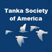 Sanford Goldstein International Tanka Contest