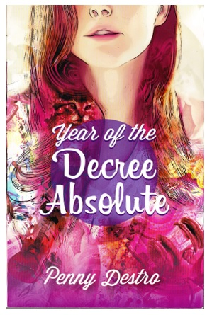 Year of the Decree Absolute