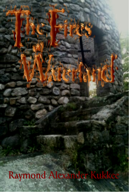 The Fires of Warerland